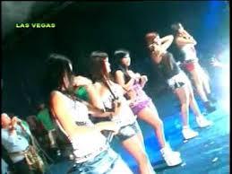 download mp3 dangdut las vegas terbaru dangdut las vegas dj trouble frend best songs downloads