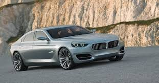 bmw rumors recent rumors about a bmw 9 series concept autoevolution