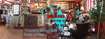 diamond d u0027s western store and home decor home facebook