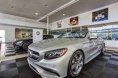 jacksonville mercedes dealership we are an authorized mercedes dealer in jacksonville fl