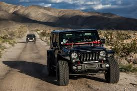 jeep lifestyle david bismuth lifestyle