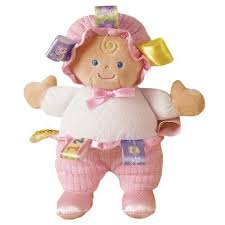 black friday baby stuff 95 best baby stuff images on pinterest toddler toys babies and