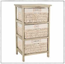 petit meuble de rangement cuisine petit meuble de rangement cuisine conforama conception de maison
