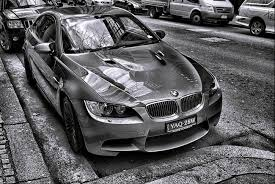 name of bmw all bmw models list of bmw cars vehicles