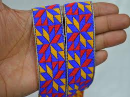 craft ribbon wholesale craft ribbon wholesale jacquard trim