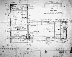 working drawing floor plan bilderesultat for plans habitat 67 habitate 67 pinterest