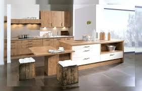 cuisine complete conforama la cuisine equipee la cuisine acquipace la cuisine equipee