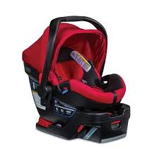 Most Comfortable Baby Car Seats 2017 Moms U0027 Picks Best Infant Car Seats Babycenter