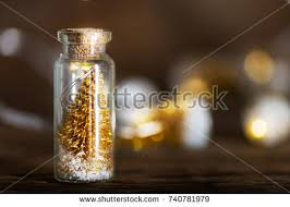miniature bottle stock images royalty free images vectors