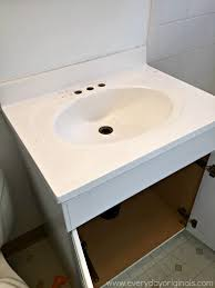 bathroom sink bathroom sink plumbing bathroom sink drain