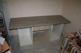 caisson de cuisine sans porte caisson meuble cuisine sans porte porte element cuisine cm porte