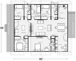 five bedroom floor plans intermodal shipping container home floor plans below are exle