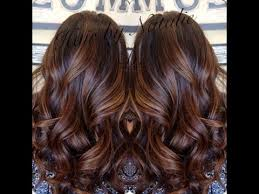 hair color 27 best hair highlights for 2016 hair highlight