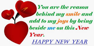 desktop happy new year greeting cards on card with hd of