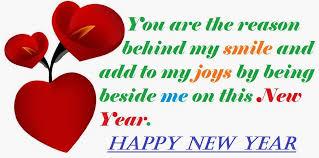 happy new year greetings cards desktop happy new year greeting cards on card with hd of