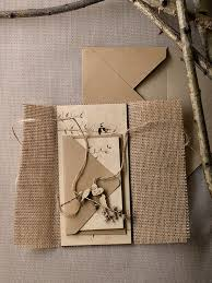 our favorite handmade invitations are by 4lovepolkadots wedding