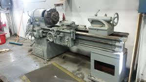 100 cincinnati mill manual machinery videos of dealer