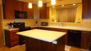 check out the gallery of custom cabinets from hawaii u0027s best