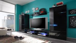 Wohnzimmerschrank Beleuchtung Wohnzimmer Wohnmaxx Discount Centrum Sofort Maxximal Sparen