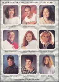 briggs high school yearbook explore 1998 indian valley high school yearbook gnadenhutten oh
