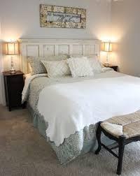 comfortable alaskan king bed for luxury bedding design alaskan
