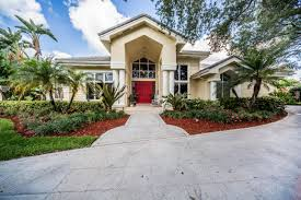 tequesta real estate for sale dennis o u0027brien