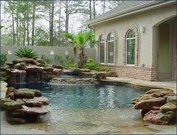 Backyard Swimming Ponds - diseño de piscina natural buscar con google mi futuro patio