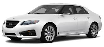 amazon com 2011 saab 9 5 reviews images and specs vehicles