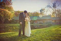 Lehigh Valley Wedding Venues Lehigh Valley Wedding Photographer Lock Ridge Lehigh Valley