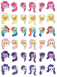 applejack hairstyles 82077 alternate hairstyle applejack artist marikaefer