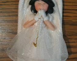 communion ornament etsy