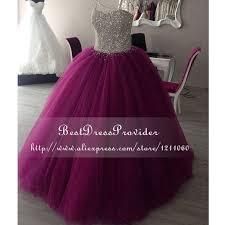 long prom dress puffy prom dress long puffy prom dress sparkly