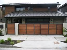 Patio Door Security Gate For Residential Applications Best 25 Automatic Sliding Doors Ideas On Pinterest Sliding Door