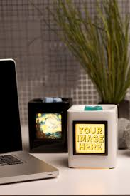 scentsy announces custom gifts for any occasion business wire