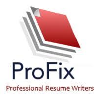 Resume Companies Profix Professional Resume Writers Linkedin
