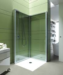 shower cabin anthropos from glass idromassaggio the multi