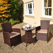 At Home Patio Furniture Outdoor Furniture Outdoor Living Roman At Home