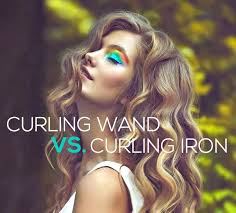 hair wand hair styles the 25 best curling iron vs wand ideas on pinterest how to do
