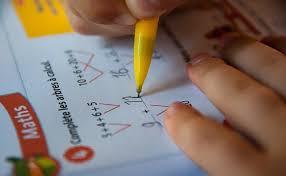 imagenes matematicas aplicadas diferencias entre matematicas aplicadas y academicas diferenciasentre