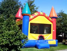 bounce house rental miami bounce house rental party rentals miami party rental fort