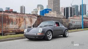 porsche malaysia 1985 porsche 911 autoform