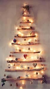 61 best christmas tree images on pinterest christmas ideas