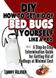 How To Get Rid Of Bed Bugs Yourself Fast How To Get Rid Of Bed Bugs A Diy Guide Bed Bug Spray