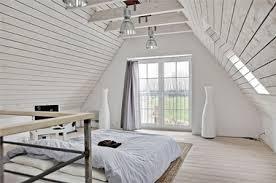 chambre avec lambris blanc peindre plafond lambris peinture sur lambris peinture