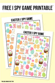 easter games the funnest easter ever with these 20 games and activities