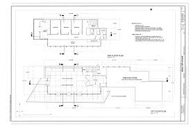 file first floor and second floor plans cedric and patricia
