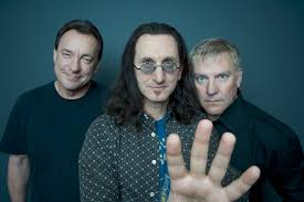 Sofa Kings Band by Sad News Regarding Rush Drummer Neil Peart Band Will Never Tour