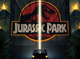 the lost world jurassic park 32 the lost world jurassic park wallpapers desktop backgrounds