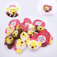 cookie squishy price comparison buy cheapest cookie squishy on