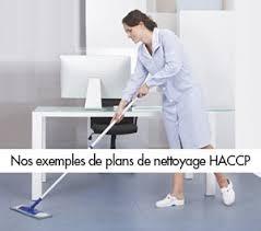 produit nettoyage cuisine professionnel produits entretien produits d entretien et matériels de nettoyage